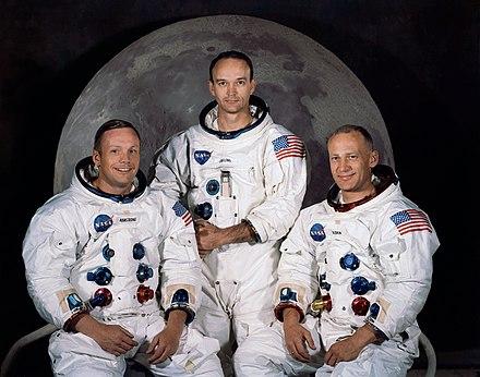 astronauts apollo 11 - HD1145×900