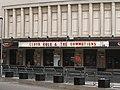 Apollo Hammersmith - panoramio.jpg