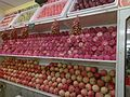 Apples and fruits.jpg