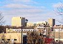 Skyline d'Appleton, décembre 2012.JPG
