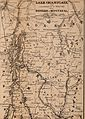 Appletons' illustrated hand-book of American travel. A full and reliable guide to the United States and the British provinces. With careful maps of all parts of the country, and pictures of famous (14778797765).jpg