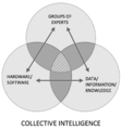 Application of collective intelligence in Millennium Project.png