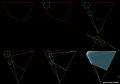 Applicazione-tang-coni-vertici-distinti.jpg