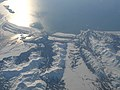 Approach to Anchorage, Alaska (3334751804).jpg