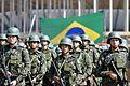 Apronto Operacional para os Jogos Olímpicos realizados no Mané Garrincha (28478712925).jpg