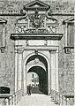 Aquila porta del castello.jpg
