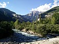Ara River Ordesa (209833011).jpeg