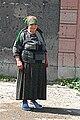 Aragats - Armenia (2928583547).jpg