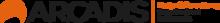 Arcadis wikipedia for Arcadis consulting