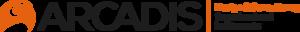 Arcadis - Image: Arcadis Logo