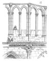 Arcature.cathedrale.Reims.png