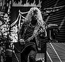 Arch Enemy - Rock am Ring 2019-2136.jpg