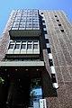 Archaic Hall Amagasaki Hyogo05s3s2760.jpg
