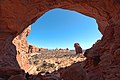 Arches-DoubleArch-FromInside.jpg