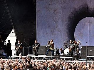 Architects (British band)