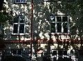Architectural Detail - Przemysl - Poland - 12 (35991019740).jpg