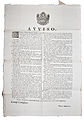 Archivio Pietro Pensa - Ferro e miniere, 1 Avvisi e decreti, 002.jpg