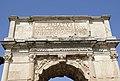 Arco di Tito 2 (5753892216).jpg