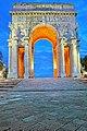 Arco di trionfo.jpg