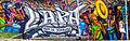 Arcos da Lapa 2 - Caio Araújo fotografia.jpg