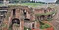 Area archeologica del Circo Massimo.jpg