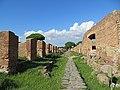 Area archeologica di Ostia Antica - panoramio (61).jpg