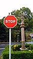 Aretxabaletako gurutze barrutia - stop - bertikala.jpg