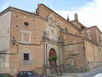 Arevalo - Colegio Jesuita de Santiago.jpg