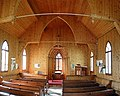 Argentiere protestant church.jpg