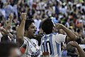 Argentinan Fans - The 2014 FIFA World Cup Final - 140713-8644-jikatu (14463215768).jpg