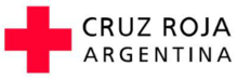 Argentine Red Cross.png