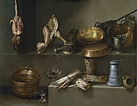 The politics of vision essays on nineteenth-century art and society