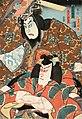 Ariharano Tokihira and Matsuo Maru LACMA M.73.37.604.jpg