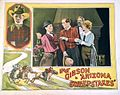 Arizona Sweepstakes lobby card 2.jpg