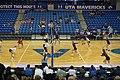 Arkansas State vs. UT Arlington volleyball 2019 23 (in-match action).jpg