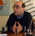Armen-Babakhanyan 09.jpg