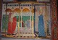 Armenian church Lviv 05.jpg