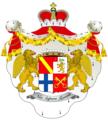 Armes des princes de Sant'Eusebio.png