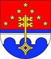 Armoiries Clos du Doubs (JU).jpg