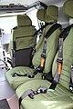 Army-2020-037.JPG