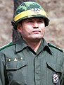 Army (ROKA) Lieutenant General Han Chul-soo 육군중장 한철수 (DA-SC-85-06462).jpeg