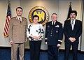 Army Gen. Frank Grass hosts Maj. Gen. Senad Masovic, Marina Pendes, and Ambassador Haris Hrle (27524286830).jpg