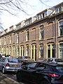 Arnhem-akkerstraat-03310021.jpg