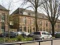 Arnhem-akkerstraat-03310031.jpg