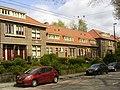Arnhem-rosendaalseweg-04240009.jpg