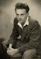 Arno Kraus (mladší).png