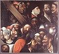 Arnold van de Laar, after Jheronimus Bosch - Christ carrying the Cross.jpg