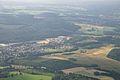 Arnsberg Müschede Wepa-Werk Sauerland Ost 819 pk.jpg