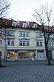 Arnstadt, Markt 7-002.jpg