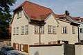 Arnstadt, Mittelgasse 14-001.jpg